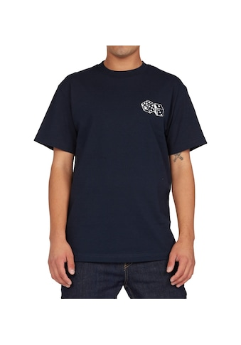DC Shoes T-Shirt »Jackpot« kaufen
