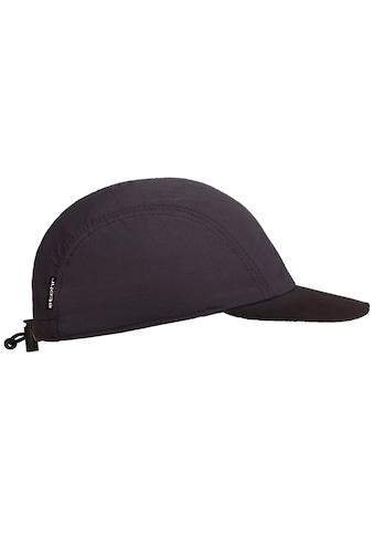 STÖHR Cap mit flexiblem Neoprenschild kaufen