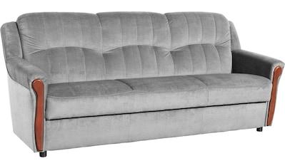 Max Winzer® 3 - Sitzer »Trier« kaufen