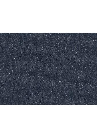 Vorwerk Teppichboden »SUPERIOR 1073«, rechteckig, 11 mm Höhe, Glanz-Saxony, 400 cm Breite kaufen