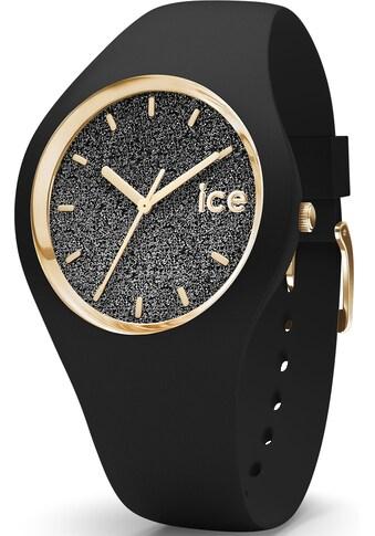 ice-watch Quarzuhr »ICE glitter, 001349« kaufen
