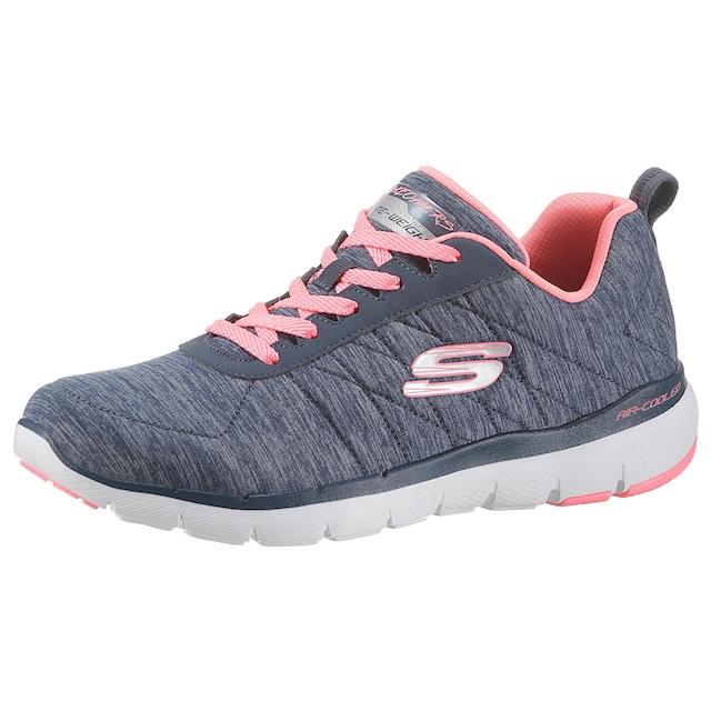 Skechers Sneaker »Flex Appeal 3.0«