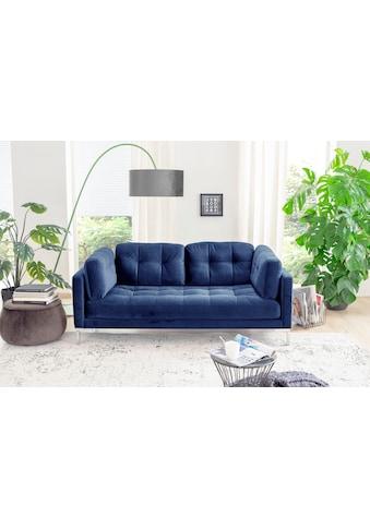 Trendfabrik 2-Sitzer kaufen
