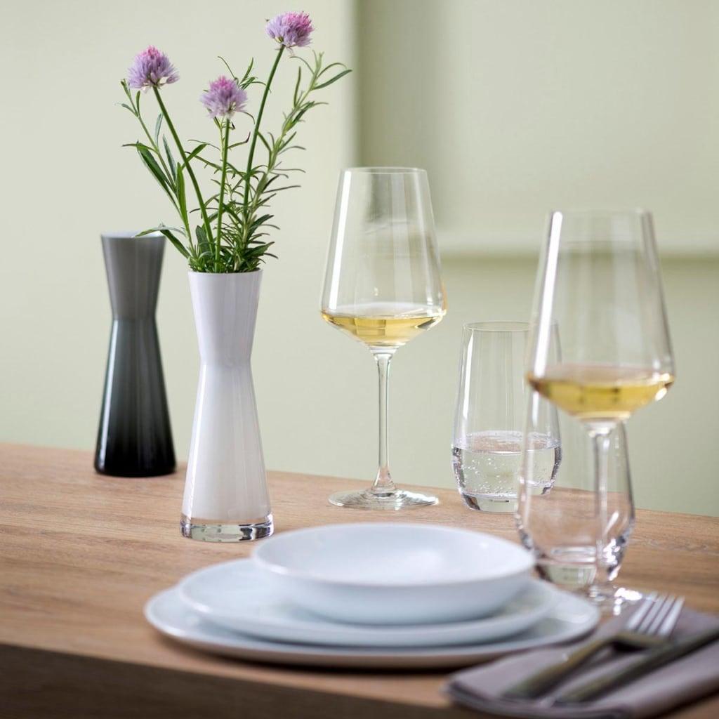 LEONARDO Weißweinglas »Puccini«, (Set, 6 tlg.), 6-teilig