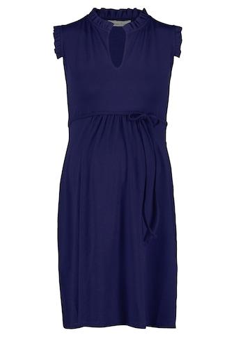 Queen Mum Kleid »Dili« kaufen