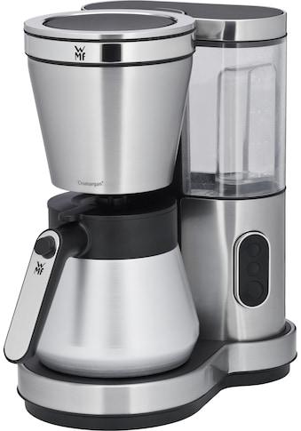 WMF Filterkaffeemaschine »Lono Aroma Thermo«, Papierfilter, 1x4 kaufen