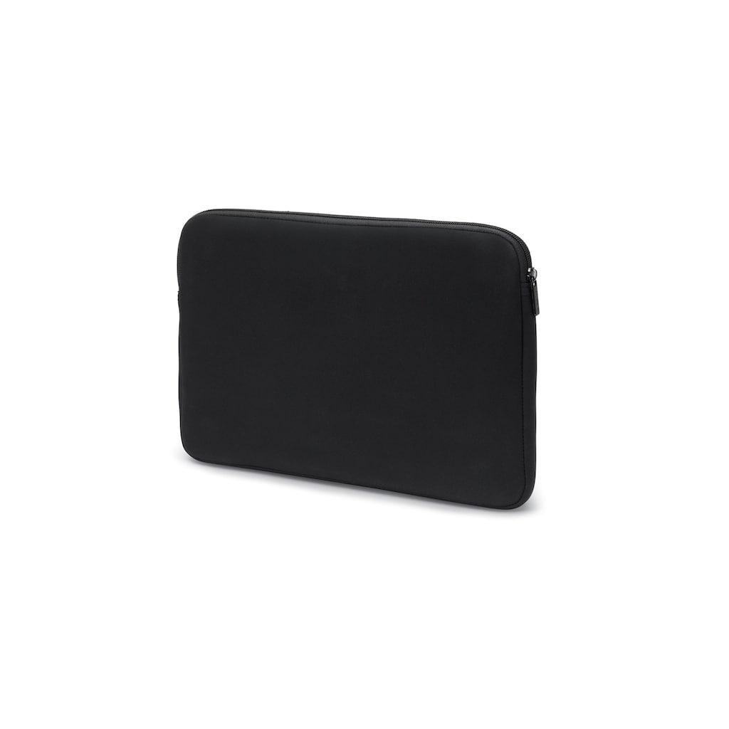 DICOTA Notebook-Tasche