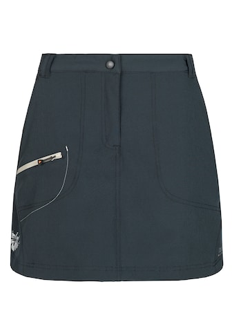 DEPROC Active 2 - in - 1 - Shorts »GRANBY SKORT & Short Rock« kaufen