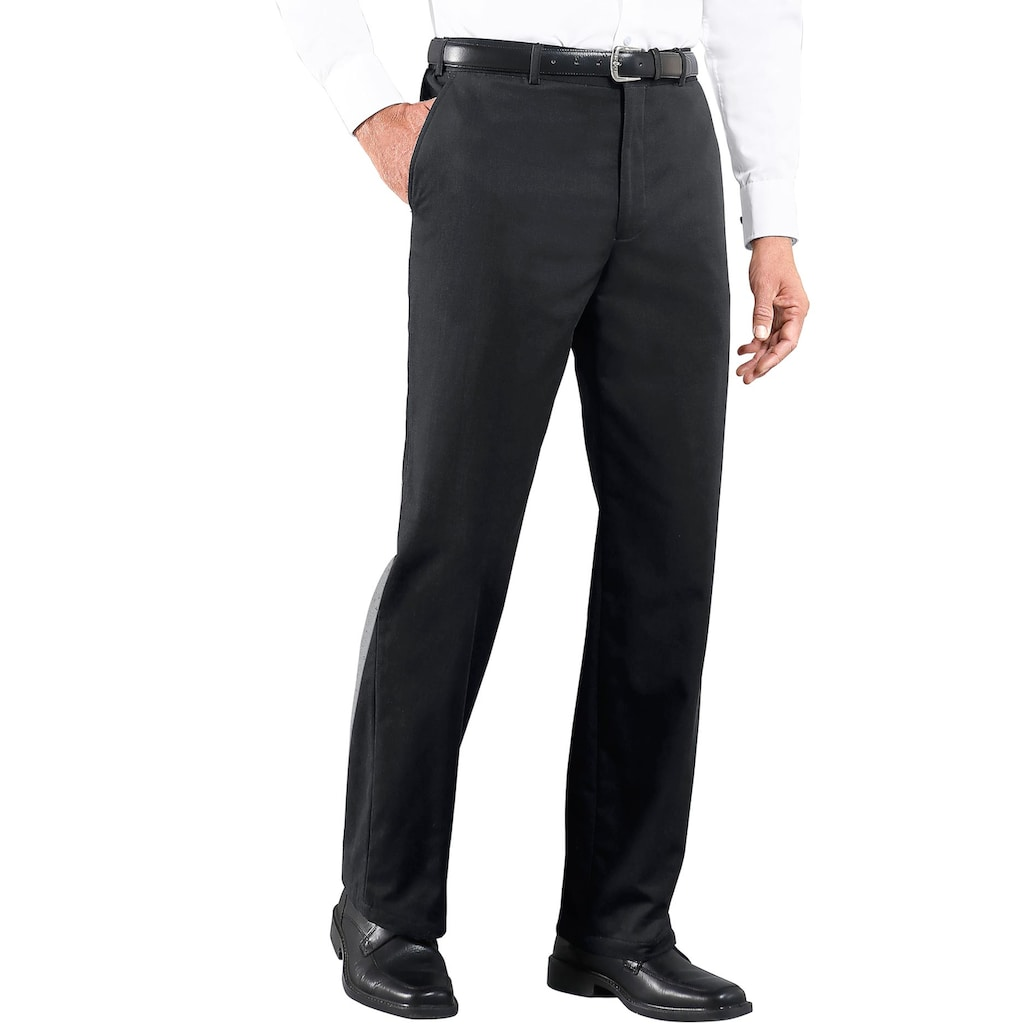 Classic Thermohose