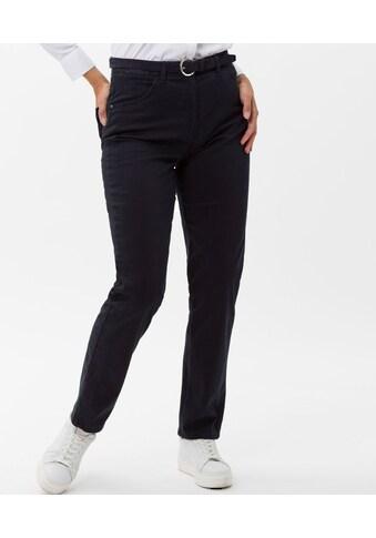 RAPHAELA by BRAX 5-Pocket-Hose »Style CORRY« kaufen