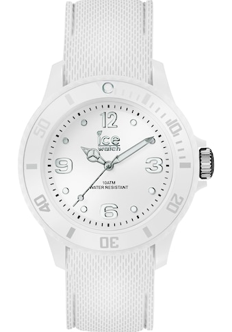 ice - watch Quarzuhr »ICE sixty nine, 014577« kaufen