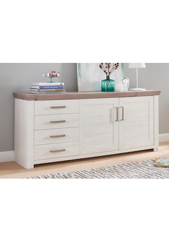 set one by Musterring Sideboard »york« kaufen