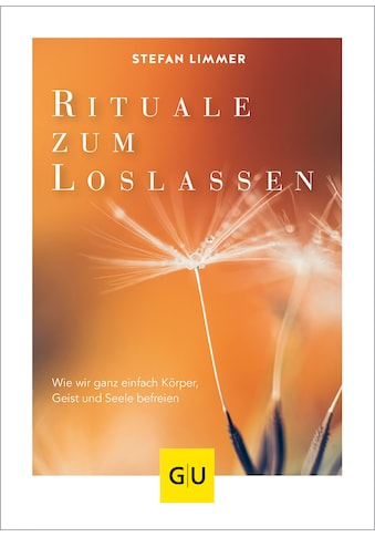 Buch »Rituale zum Loslassen / Stefan Limmer« kaufen