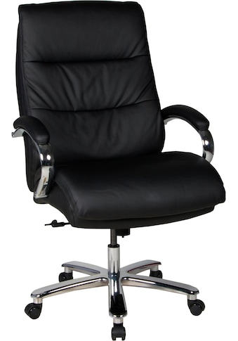 """Duo Collection Chefsessel """"Federico 180 kg"""" kaufen"""