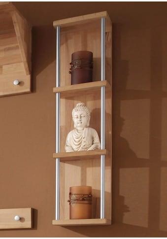 Woltra Wandpaneel »Maximus« kaufen