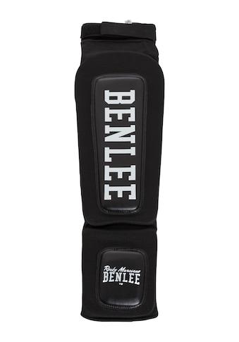 Benlee Rocky Marciano Schienbeinschoner mit robuster Verarbeitung »FLEXY« kaufen