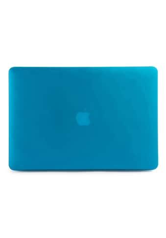 Tucano Transluzente Schutzhülle aus Kunststoff für MacBook 12 Zoll »Nido 12 Zoll« kaufen