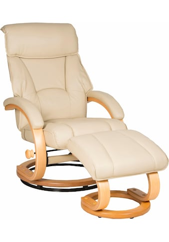 Duo Collection Relaxsessel »Los Angeles« kaufen