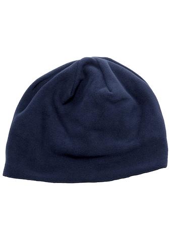 Regatta Fleecemütze »Unisex Thinsulate Thermo Wintermütze / Fleece-Mütze« kaufen