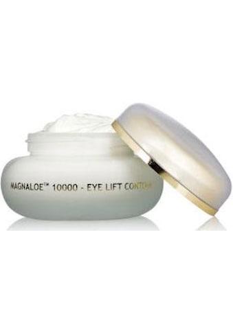 canarias cosmetics Augencreme »Magnaloe 10000« kaufen