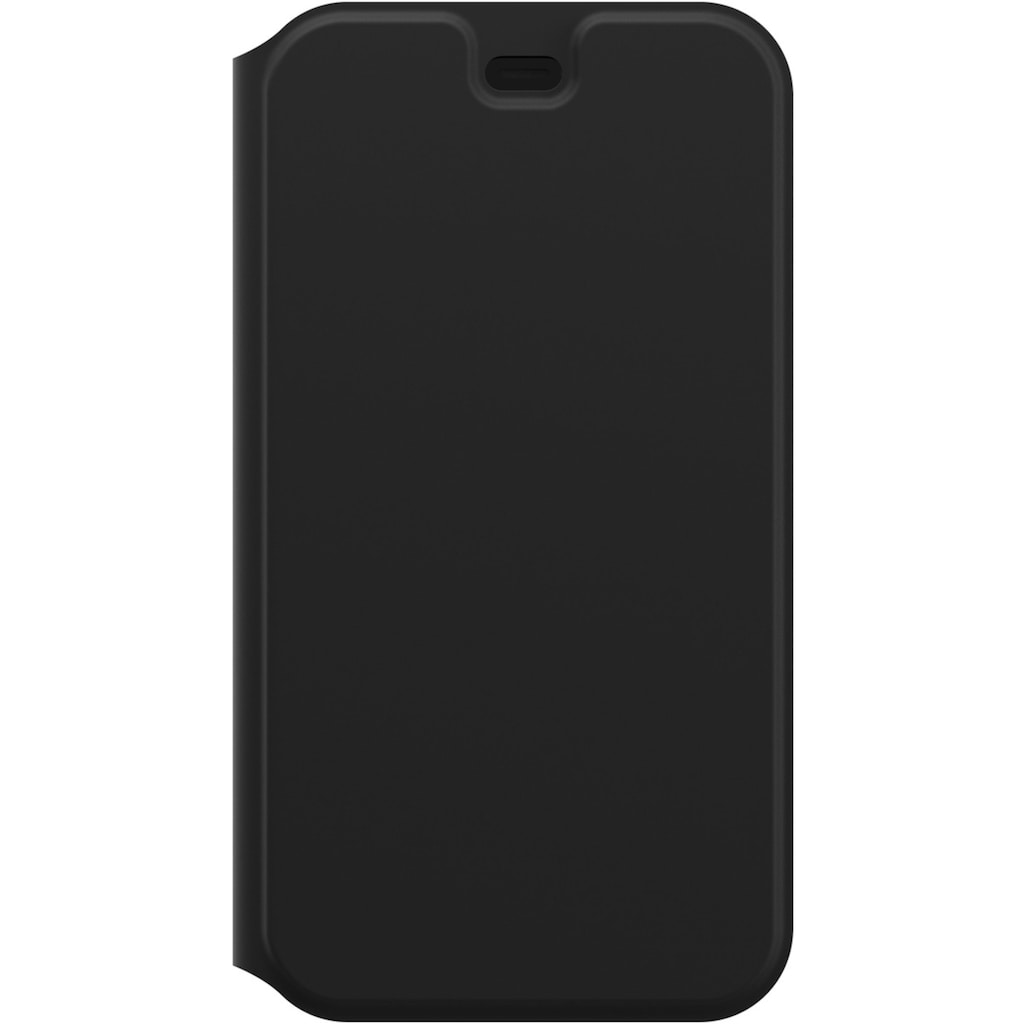 Otterbox Handyhülle »Strada Via Apple iPhone 11 Pro«, Cover