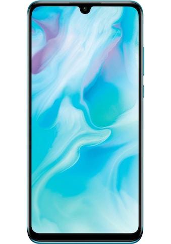Huawei P30 lite Smartphone (15,62 cm / 6,1 Zoll, 128 GB, 48 MP Kamera) kaufen