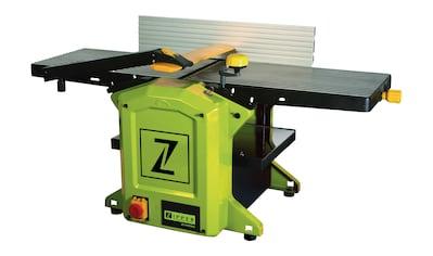 ZIPPER Abricht -  und Dickenhobelmaschine »ZI - HB305« kaufen