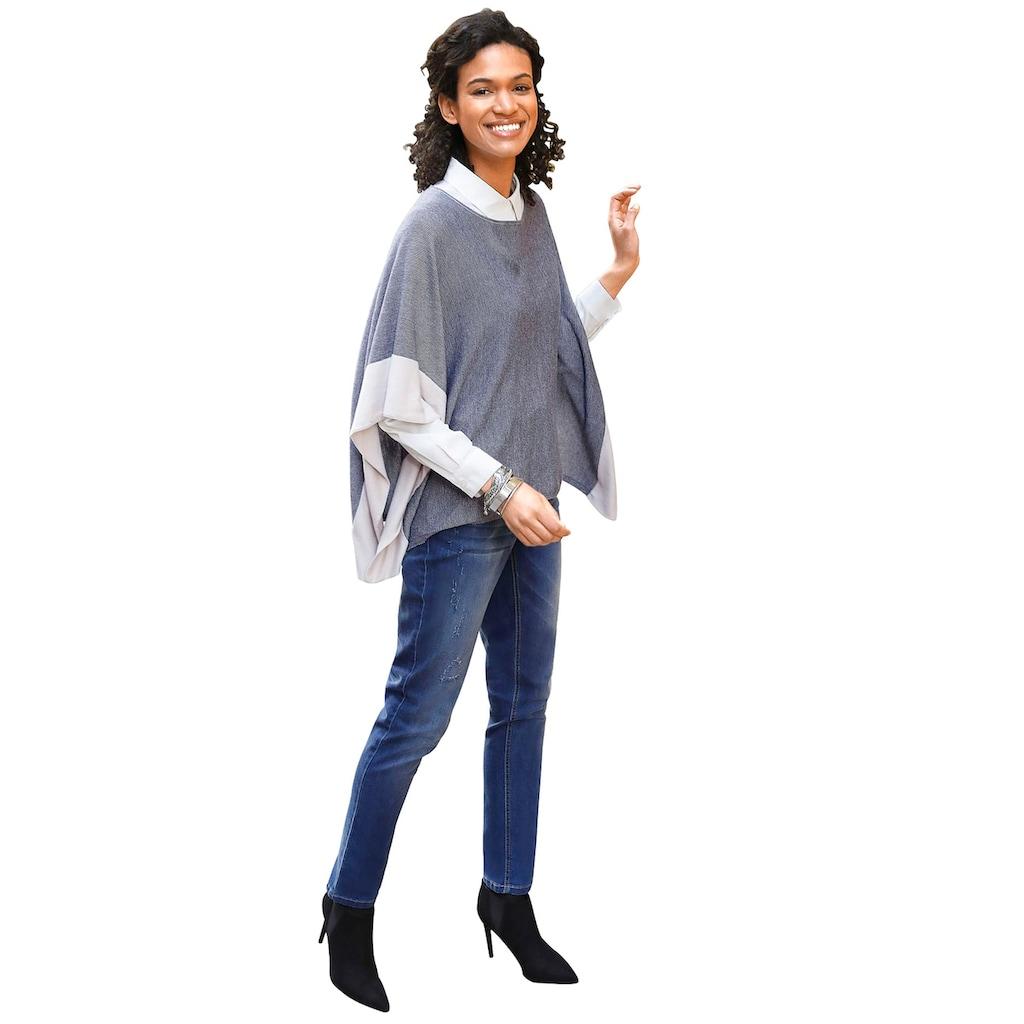 Inspirationen 5-Pocket-Jeans