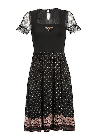 Vive Maria A - Linien - Kleid »Heidi Lace« kaufen
