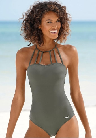 Bruno Banani Badeanzug kaufen