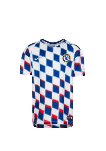Nike Trainingsshirt »Fc Chelsea Dry Squad Gx 2« kaufen