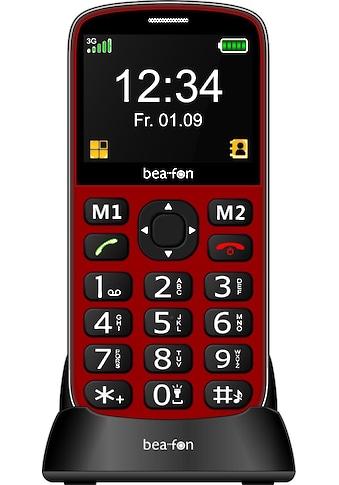 Beafon Handy »SL340i 3G« kaufen