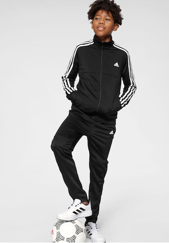adidas Performance Trainingsanzug »YOUTH BOY TRACKSUIT TIRO« (Set, 2 tlg.) kaufen