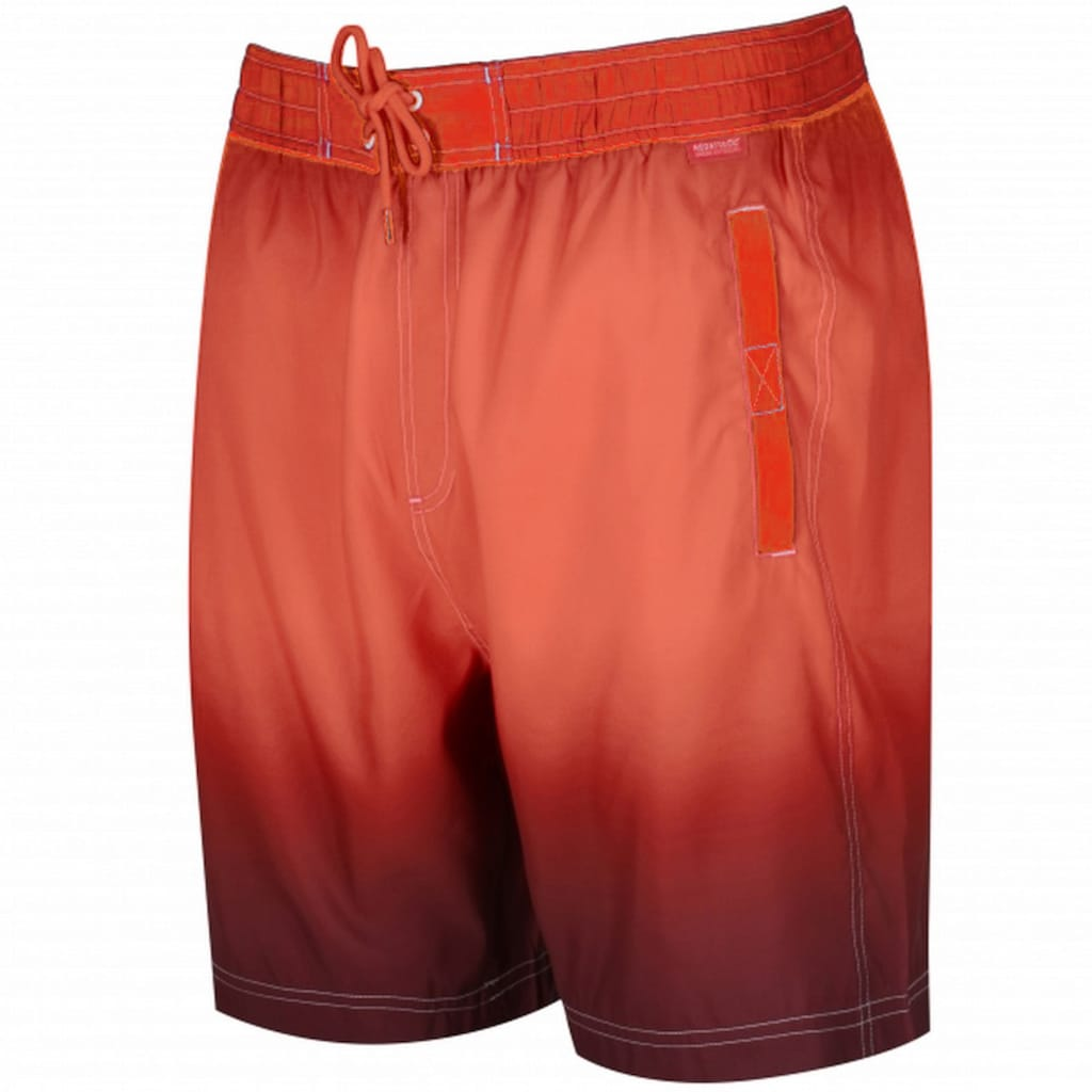 Regatta Boardshorts »Great Outdoors Herren Hadden Board Shorts«