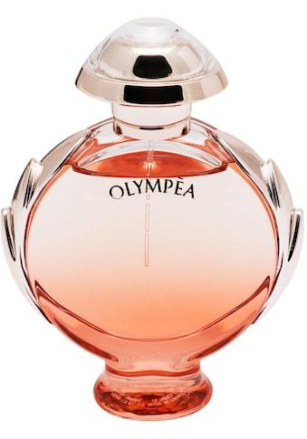 paco rabanne Eau de Parfum »Olympéa Aqua« kaufen