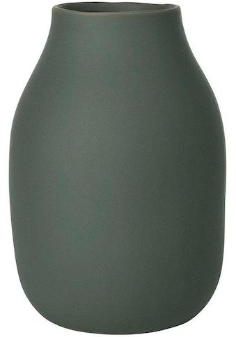 BLOMUS Dekovase »COLORA« kaufen