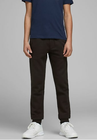 Jack & Jones Junior Sweathose »JJIGORDON JJSOFT SWEAT P« kaufen