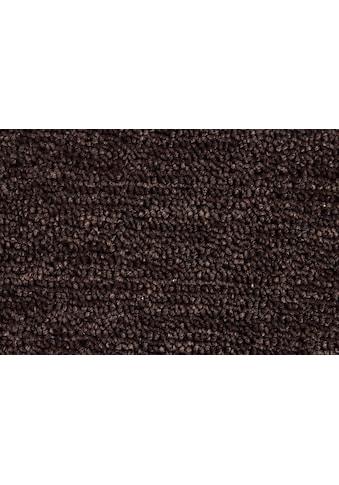 ANDIAMO Teppichboden »Rambo«, Breite 400 cm, Meterware kaufen