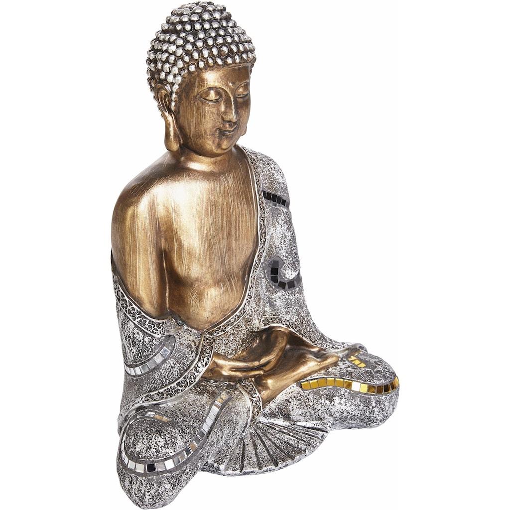 pajoma Buddhafigur »Buddha«