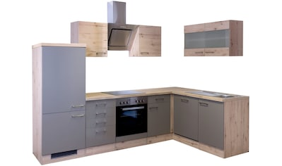 Flex - Well Winkelküche »Riva« kaufen