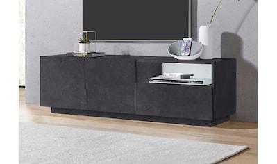 Tecnos Lowboard »Vega« kaufen