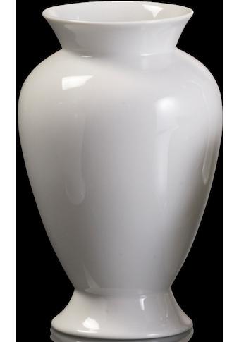 Kaiser Porzellan Dekovase »Barock« kaufen