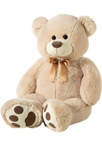 """Heunec® Kuscheltier """"Bär XL beige, 105 cm"""" kaufen"""