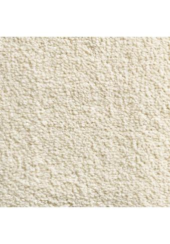 Andiamo Teppichboden »Sophie«, rechteckig, 10 mm Höhe, Meterware, Breite 400 cm, uni,... kaufen