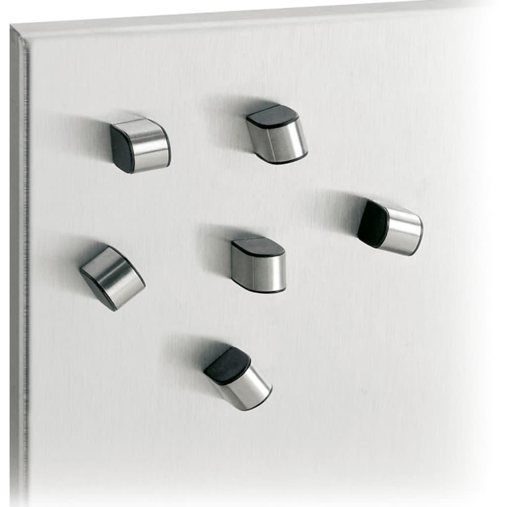 BLOMUS Magnet »Magnete, 6er Set -TEWO-«