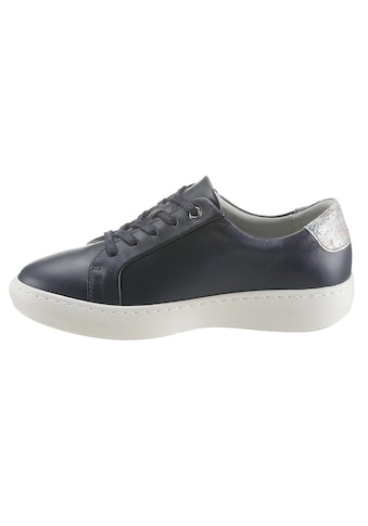 Airsoft Sneaker kaufen