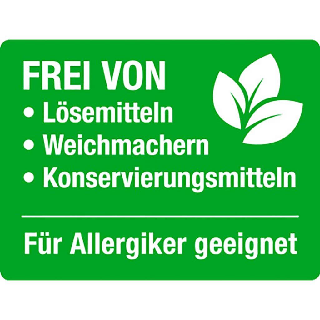 SCHÖNER WOHNEN-Kollektion Wand- und Deckenfarbe »Designfarben«, harmonisches Jadegrün Nr. 29, feinmatt 2,5 l