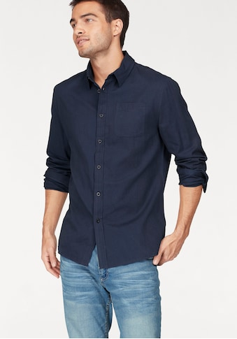 John Devin Langarmhemd kaufen