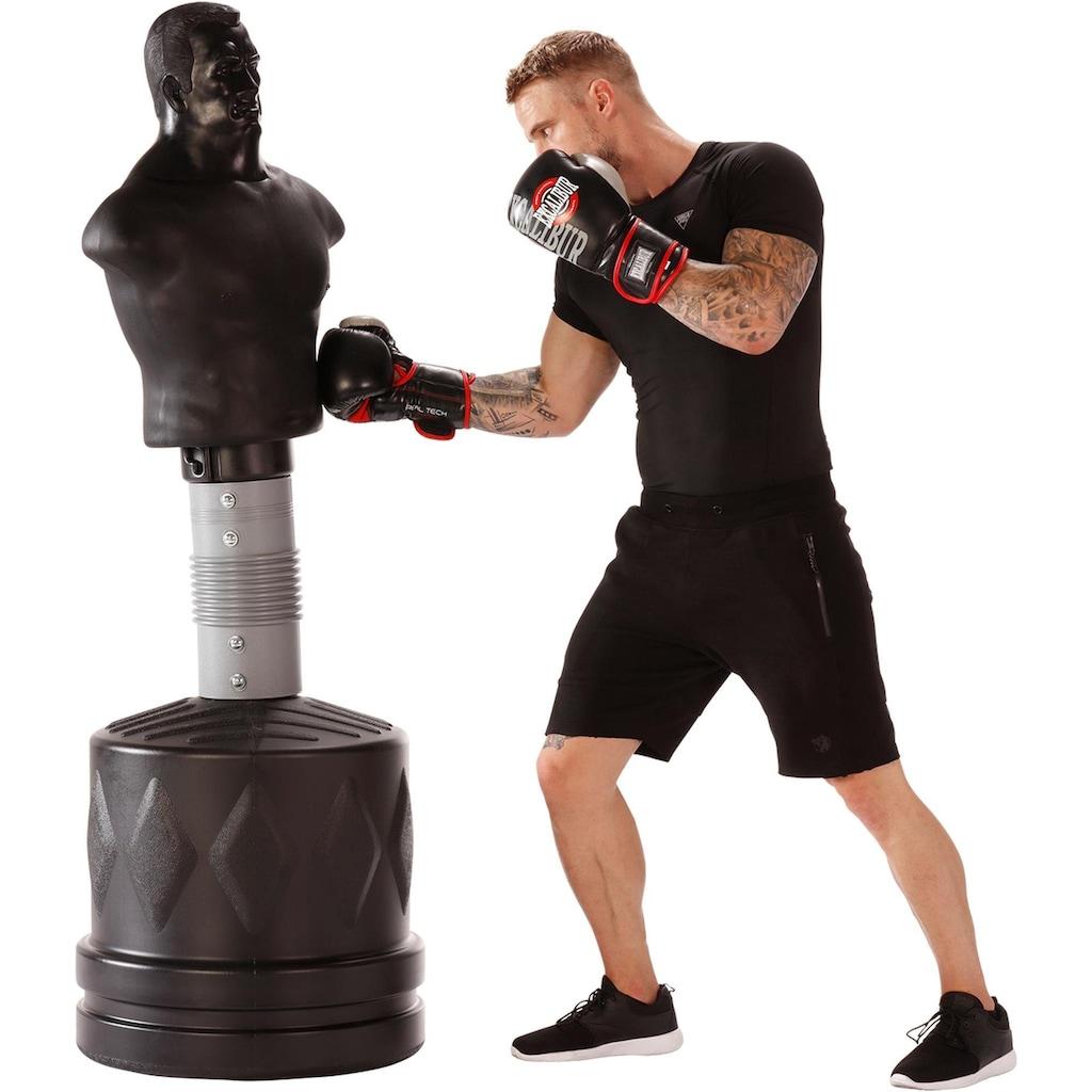 MAXXUS Boxdummy »Pro Fighter«