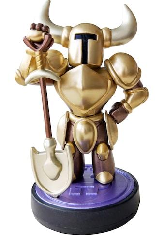 Spielfigur »Shovel Knight - Gold Amiibo« kaufen